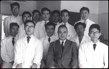 History 1955