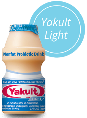 Where Can I Buy Yakult Probiotic Drink