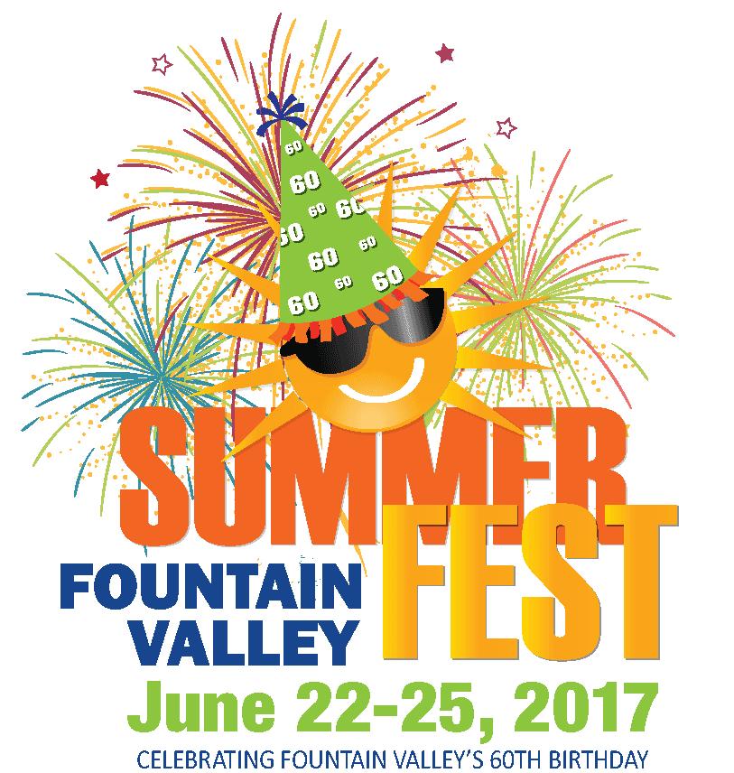 FV-Summer-Festival