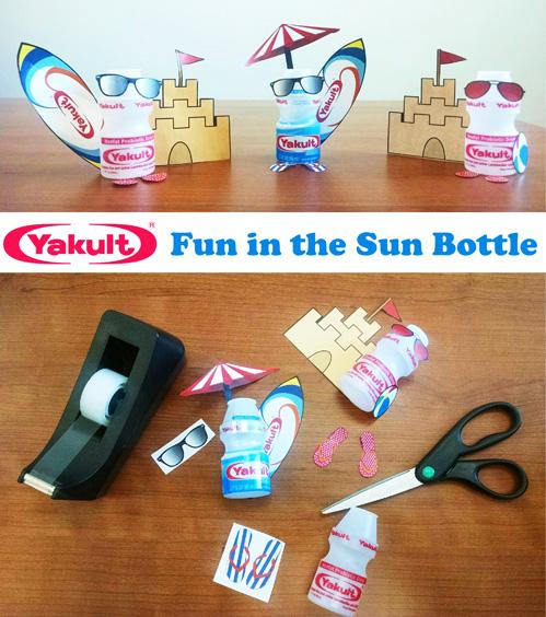 Fun-in-the-Sun-Pic
