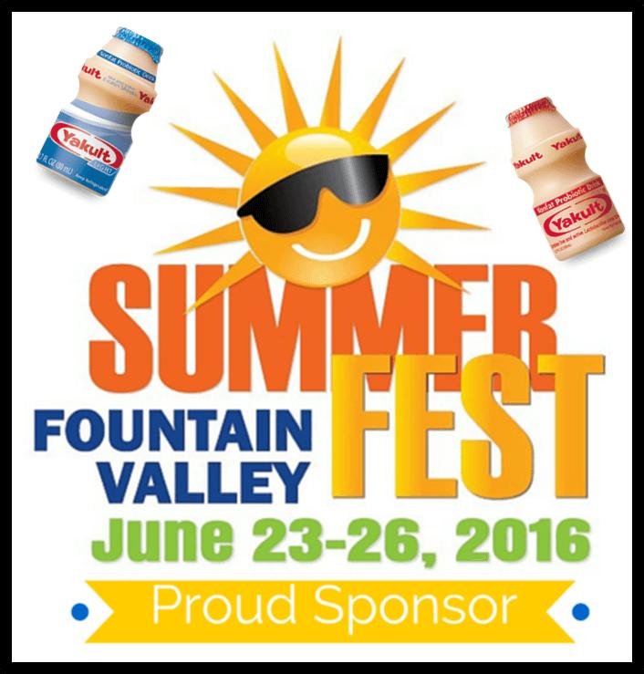Summer-Fest2016