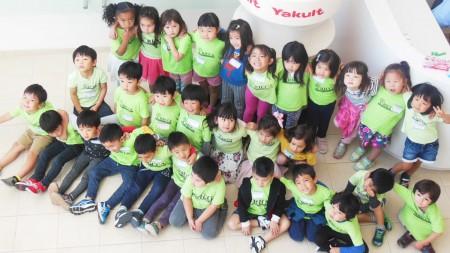 03.31.2017<br>Ricca Children&#039;s Learning Center